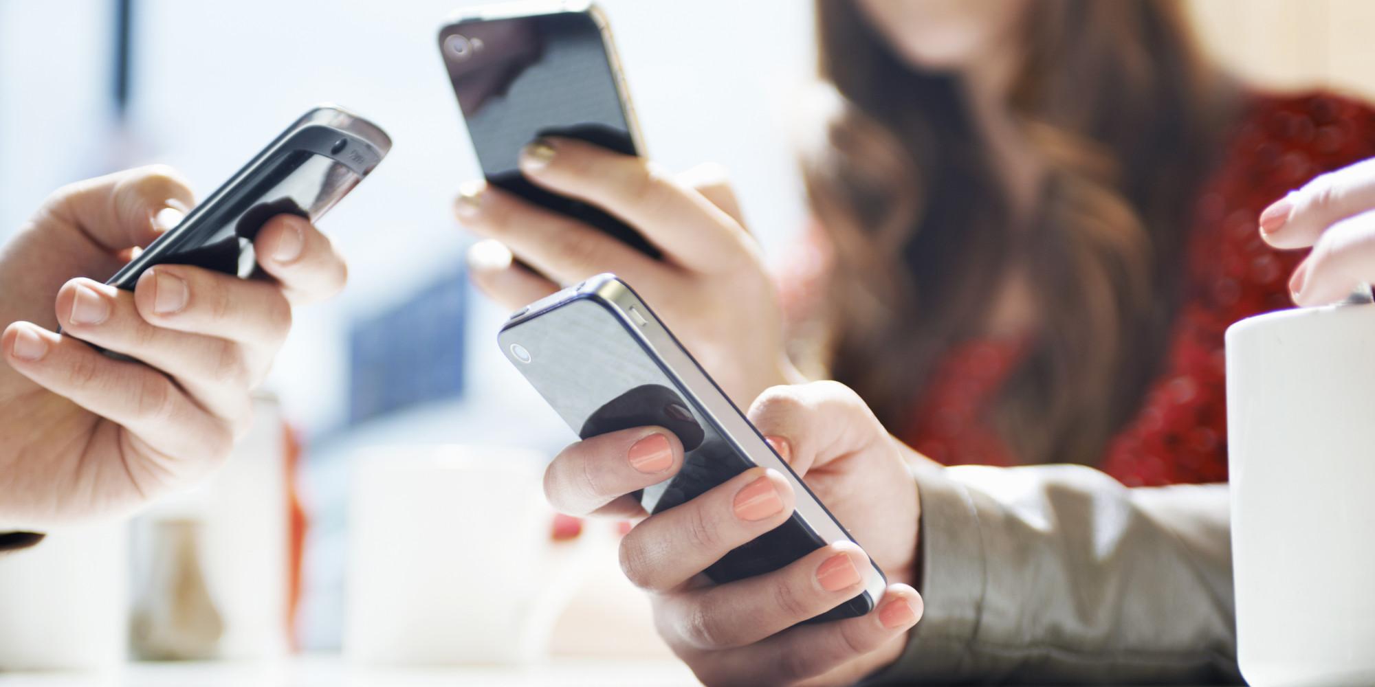 Governo terá acesso à localização de celulares para monitorar quarentena