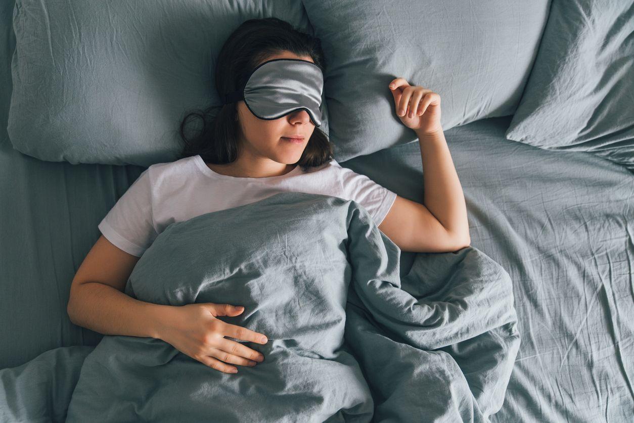 12 dicas para dormir melhor na quarentena