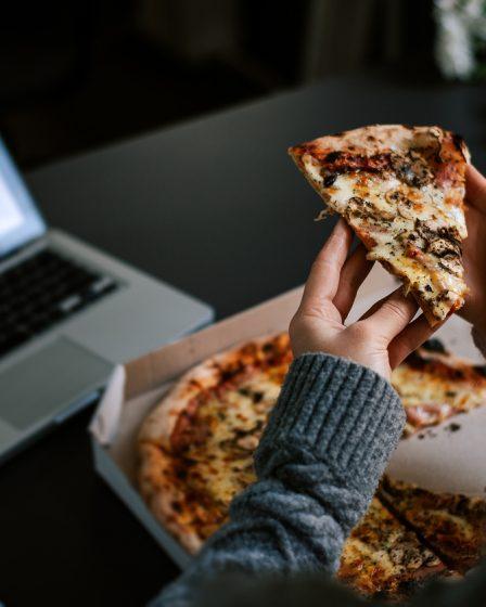 10 dicas para não se preocupar tanto com os hábitos alimentares durante a quarentena
