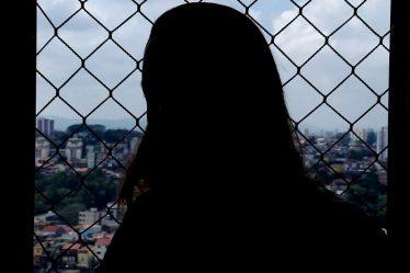 Projeto 'Justiceiras' recebe denúncias de violência contra mulher durante quarentena