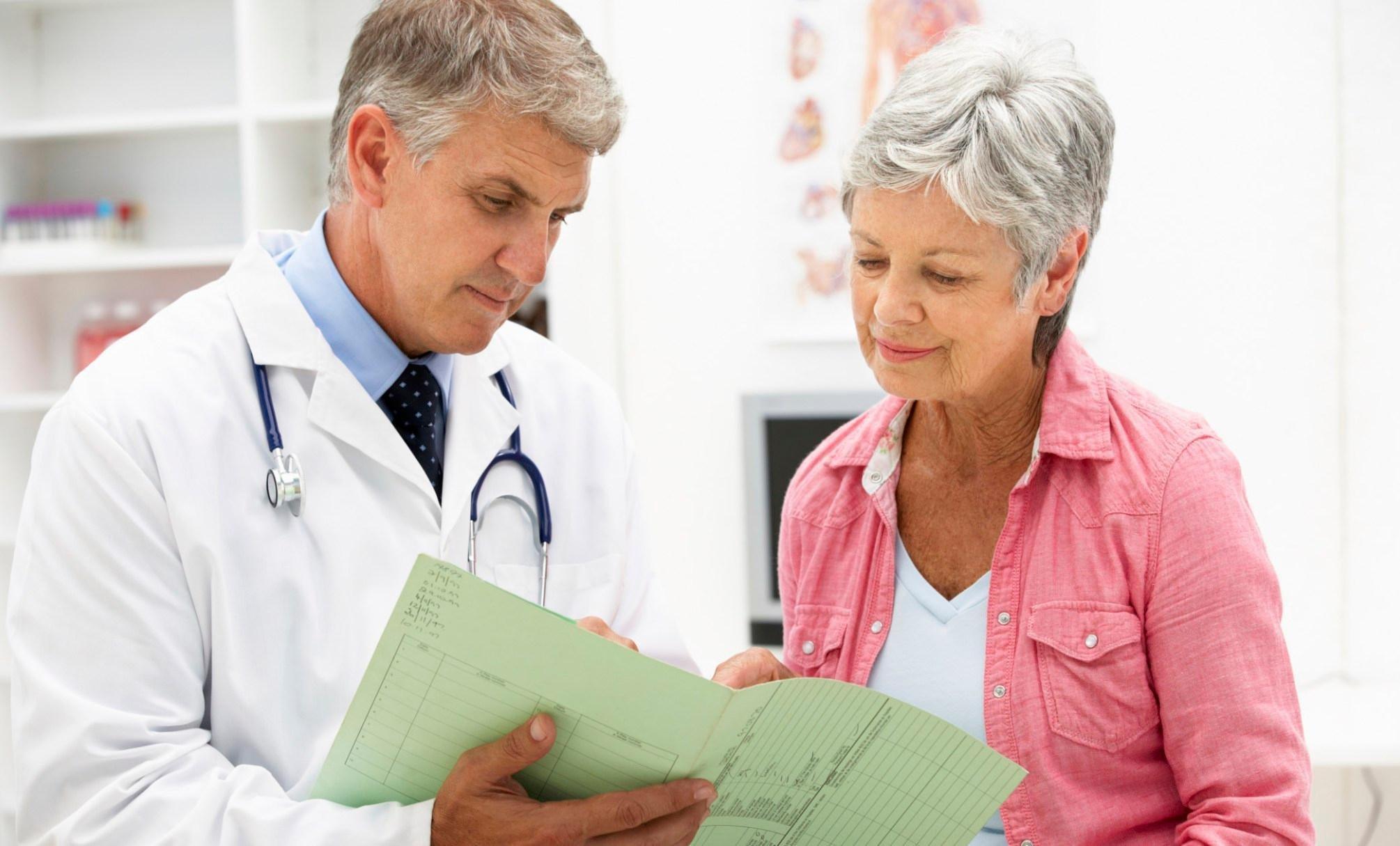 Quais as principais doenças que mais afetam as mulheres?
