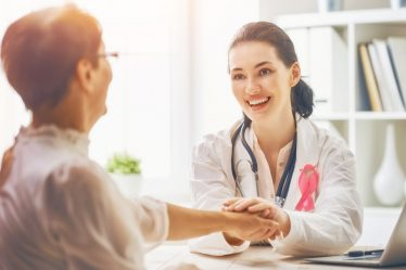 A saúde da mulher na quarentena