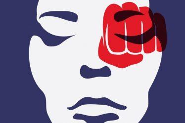 Webinário discute avanços no combate à violência contra a mulher