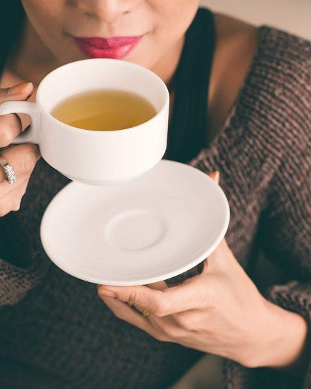 5 calmantes naturais para livrar-se do estresse e desequilíbrio emocional