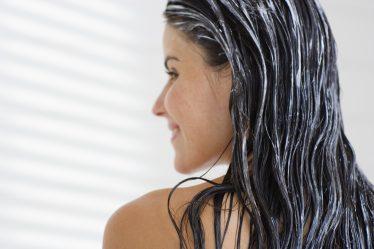 3 dicas de hidratação caseira para cabelo liso