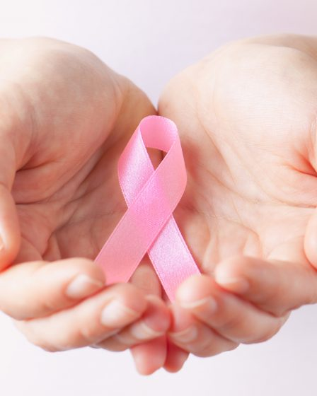 Quais são direitos das mulheres com câncer de mama?
