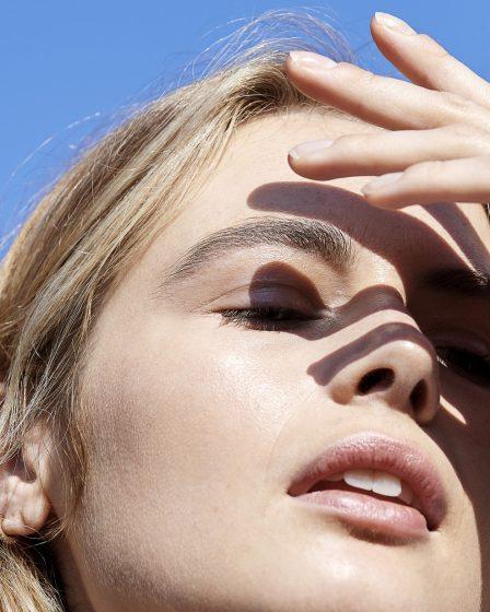 Temporada de calor: saiba como prevenir o surgimento de manchas na pele