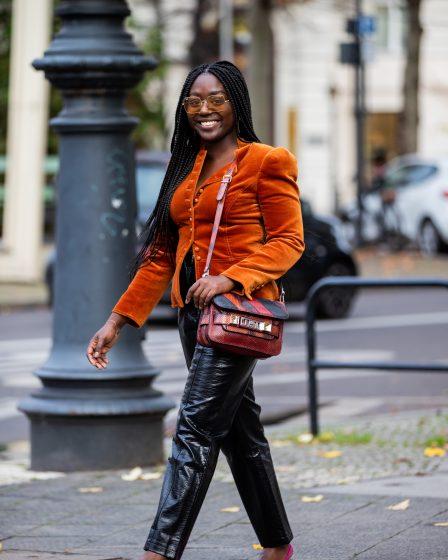 5 tipos de calças que vestem bem e que toda mulher deveria ter no armário