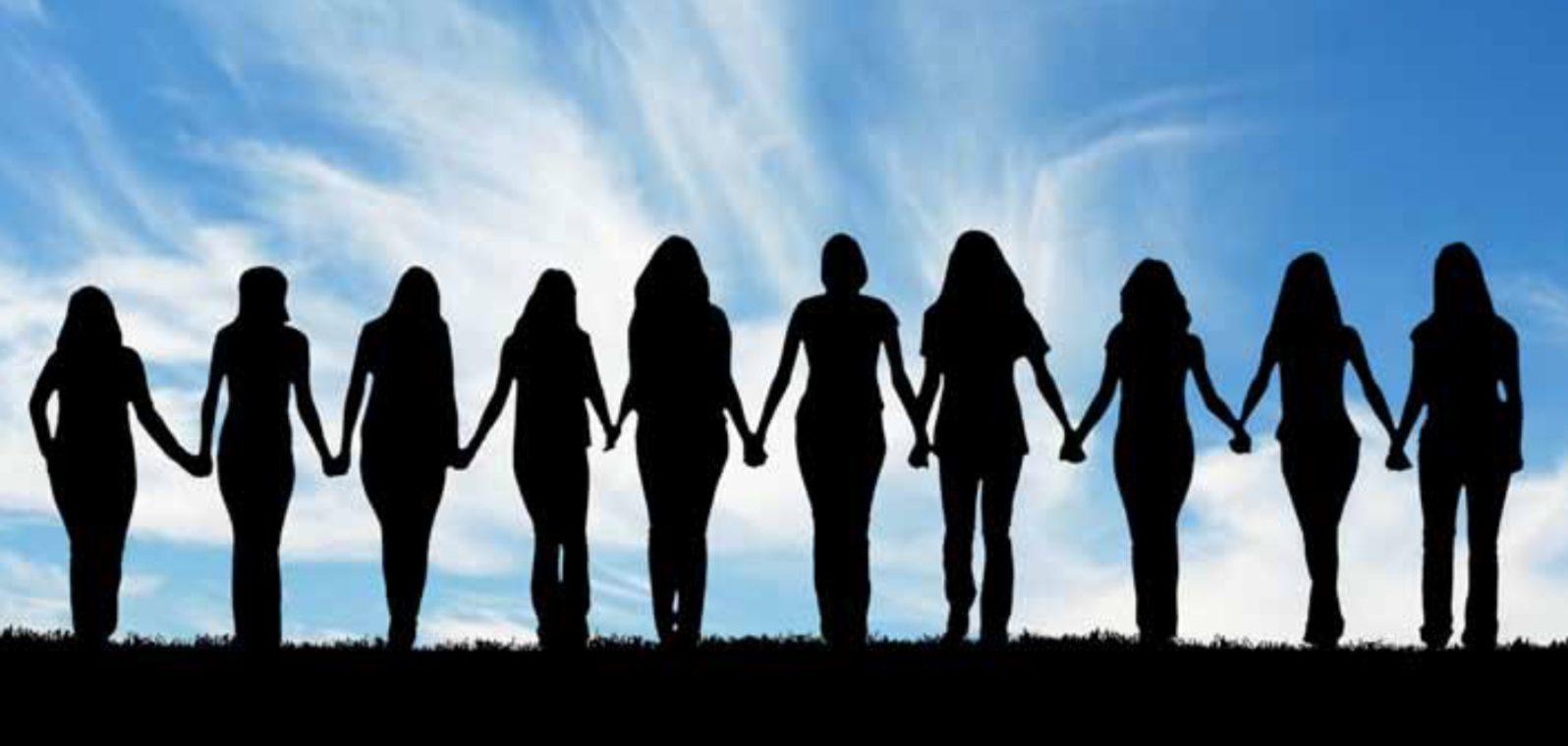 Apoio de amigos e do estado ajuda mulher a enfrentar violência em casa