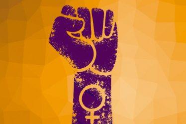 Senadores defendem campanha pelo fim da violência contra as mulheres