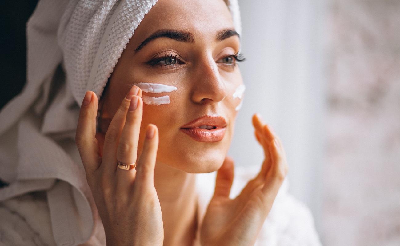 Skincare de verão: o que incluir no nécessaire além do protetor solar