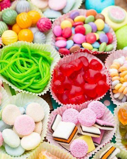 6 motivos para diminuir o consumo de açúcar em 2021