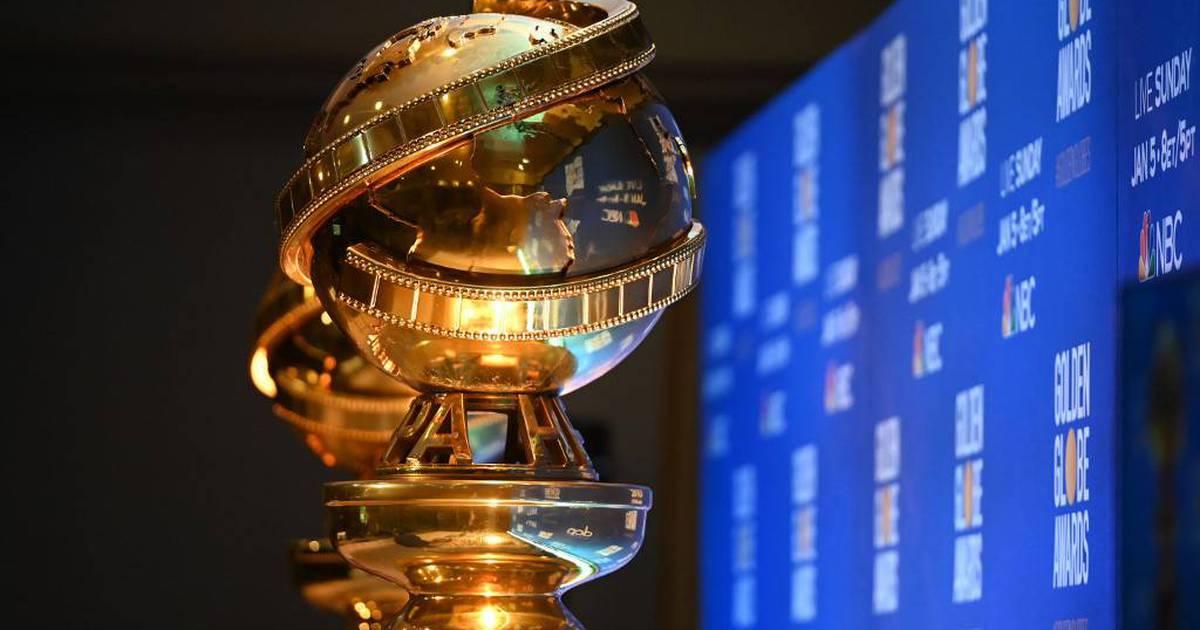Mulheres e negros mudam o panorama de prêmios do Globo de Ouro