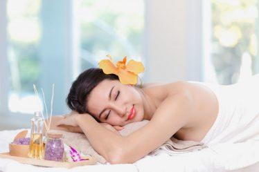 8 passos para elevar o seu spa day em casa à décima potência
