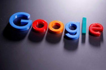 Google abre inscrições para programa de treinamento de carreiras e negócios voltado para mulheres