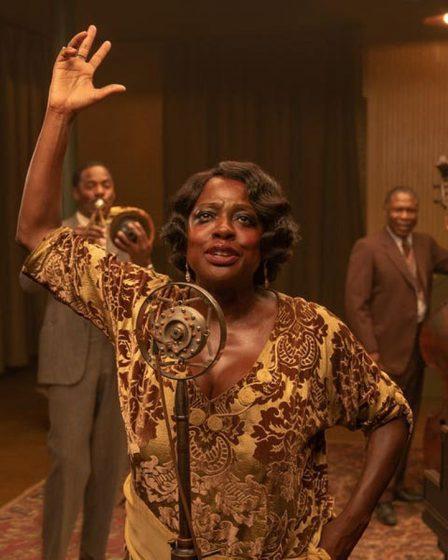 Mulheres no Oscar 2021 já fazem história antes mesmo da cerimônia acontecer