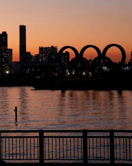 A 100 dias dos Jogos Olímpicos, Brasil aposta na força das mulheres
