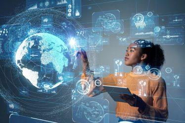 Mulheres dão um drible no machismo e conquistam espaço no setor de TI