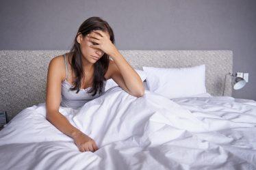 Dor das mulheres é vista como menos intensa que a dos homens