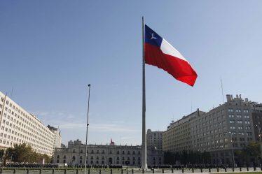 Mulheres são mais votadas no Chile, mas lei as obriga a ceder lugares