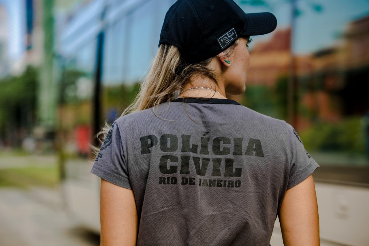 Projeto cria política de valorização das mulheres na área de segurança pública