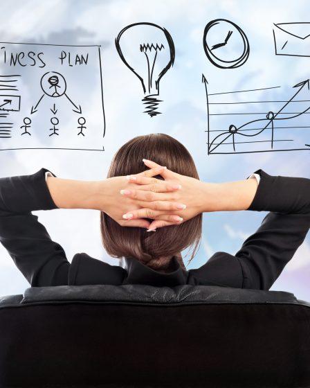 Investimentos: 5 coisas que todos podem aprender com as mulheres