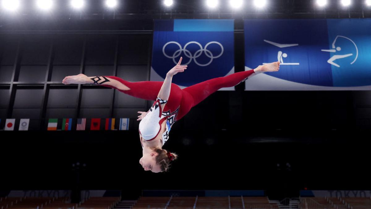 Mulheres nas Olimpíadas: uniformes, participação e salários em pauta