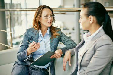 Pesquisa mostra que só 3,5% das empresas têm mulheres como CEOs
