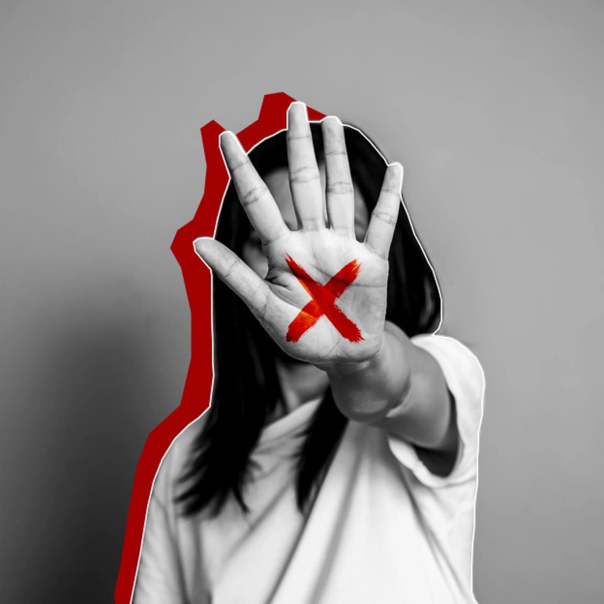 Combate à violência contra mulheres será prioridade na LDO 2022