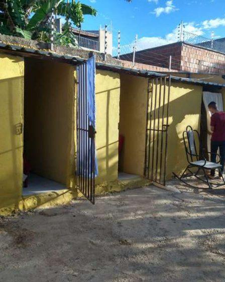 Uma carta de socorro, o fio que desvelou o terror de 34 mulheres em cárcere privado num abrigo do Ceará