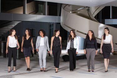 Para Mulheres na Ciência: conheça as pesquisadoras vencedoras de 2021