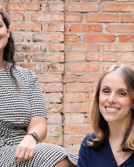 Saúde da mulher será mercado trilionário – e startups brasileiras já estão de olho nele