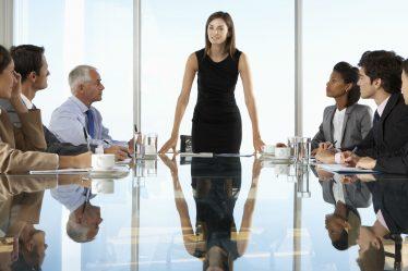 Women in Finance: Evento sobre finanças com foco em mulheres está com inscrições abertas